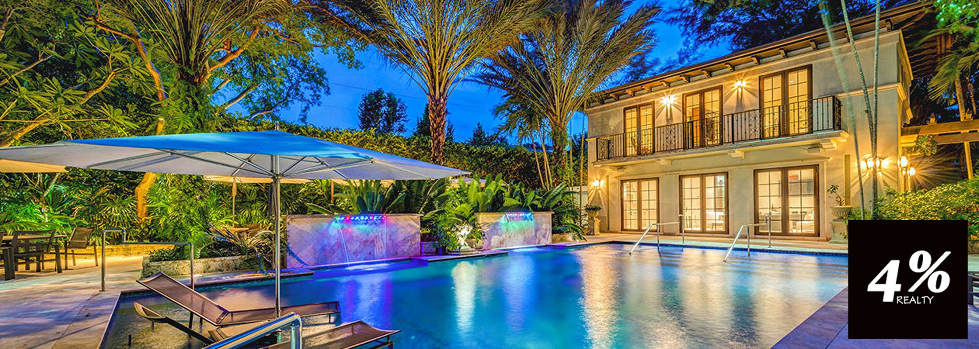 Luxury Homes Million+ | Sell and Save