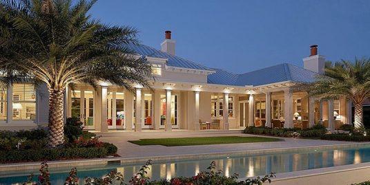 Moorings Real Estate | Low 4% Selling Fee Saves