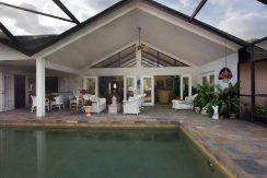 Palm River Estates