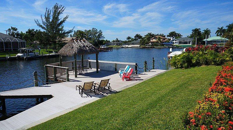 Royal Harbor Real Estate | Low 4% Selling Fee