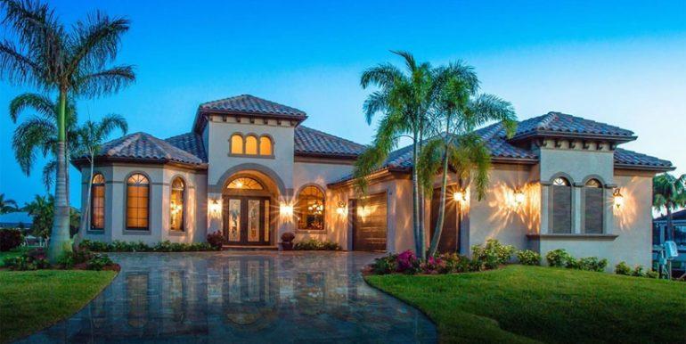 Park Shore Real Estate
