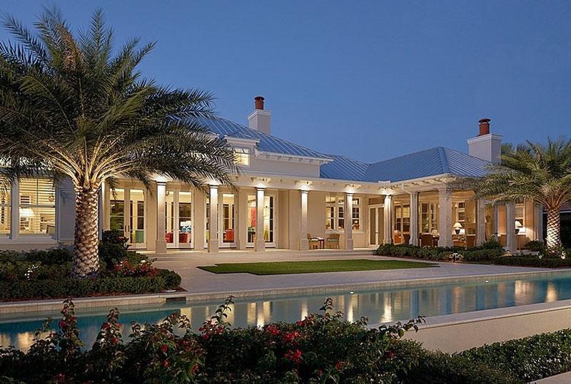Moorings Real Estate   Low 4% Selling Fee Saves