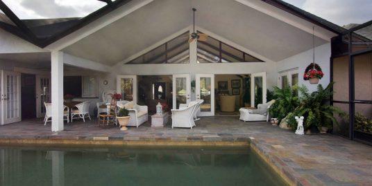 Open House | 446 Cypress Way E. Naples FL 34110 |  April 15, 2018 | 1- 4pm