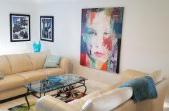 Renovated Condo For Sale In naples FL